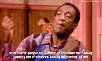 Watch this trending GIF on Gfycat. Discover more bill cosby GIFs on Gfycat