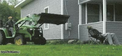Watch Re: OVEJA!!! Guerra de GIFs!!! (56Kb Warning!) GIF on Gfycat. Discover more related GIFs on Gfycat