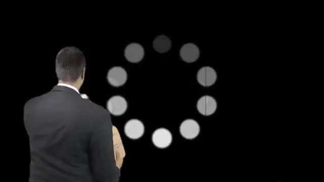 Watch and share Net Neurtrality GIFs and Buffering GIFs on Gfycat