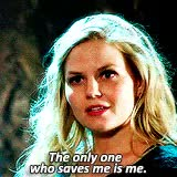 Watch i'm allergic to jerks GIF on Gfycat. Discover more *, **, 1000, emma swan, emmaswanedit, jennifer morrison, jmoedit, jmorrisonedit, once upon a time, ouat, ouatedit, this is so gross ew GIFs on Gfycat