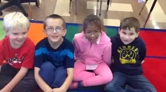 Watch school GIF on Gfycat. Discover more school GIFs on Gfycat
