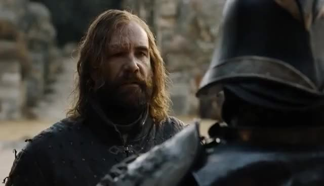 Watch this game of thrones GIF on Gfycat. Discover more game of thrones, got, hbo, rory mccann GIFs on Gfycat