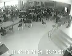 Watch and share Columbine Massacre GIFs and Columbine Shooting GIFs on Gfycat