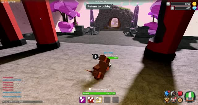 Watch and share Roblox 2020-01-01 23-35-01 GIFs on Gfycat