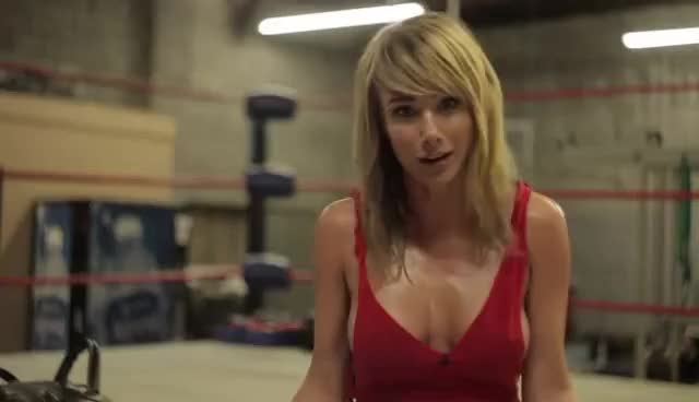 Watch Sara Jean Underwood 4 GIF on Gfycat. Discover more blonde, cute, sexy, wet GIFs on Gfycat