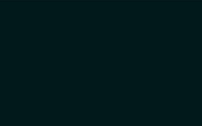 Desktop, baoda-180119motiontext-02 GIFs
