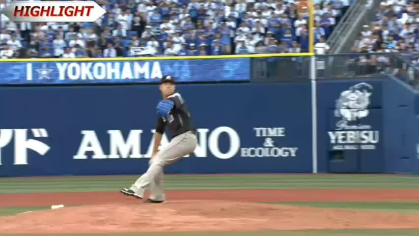 NPB, npb, THIS.IS...JAPANESE.BASEBALL!!! GIFs