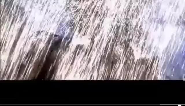 Watch Jet Li vs Jet Li  The One (jet li el unico) GIF on Gfycat. Discover more related GIFs on Gfycat