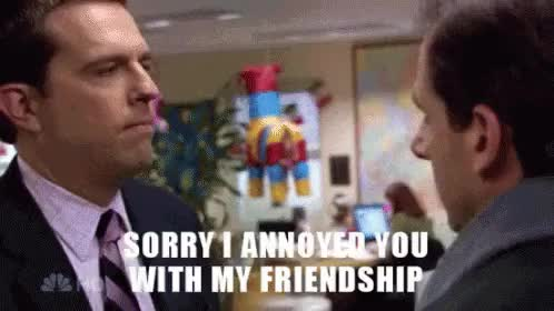 Watch dundermifflin GIF on Gfycat. Discover more related GIFs on Gfycat