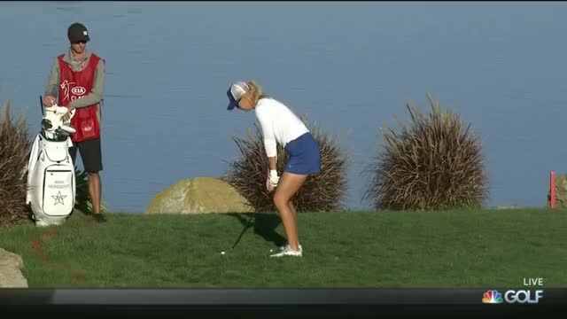 Watch Anna Nordqvist GIF on Gfycat. Discover more related GIFs on Gfycat
