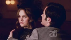 Watch Blair Waldorf GIF on Gfycat. Discover more related GIFs on Gfycat