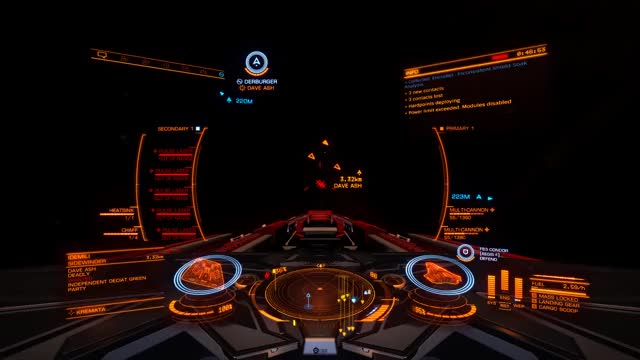 Watch BOOST GIF by @theoriginal28 on Gfycat. Discover more Elite: Dangerous GIFs on Gfycat