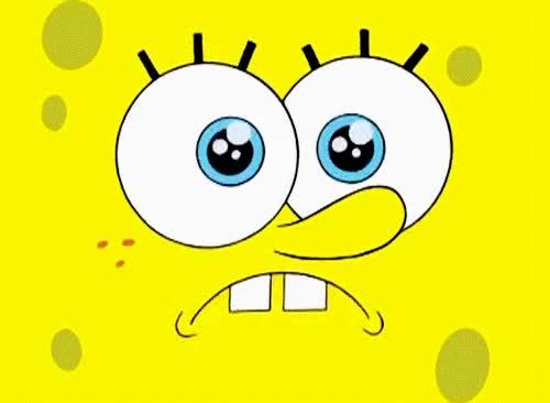 Watch and share Spongebob Squarepants GIFs Spongebob Squarepants GIFs on Gfycat