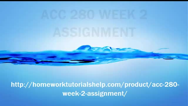 Watch and share Assignment GIFs and Acc 280 GIFs by homeworktutorials on Gfycat