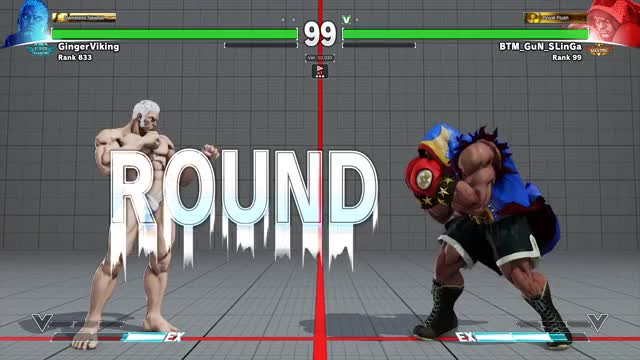 """Watch Balrog """"fair"""" GIF by @gingerv1k1ng on Gfycat. Discover more related GIFs on Gfycat"""