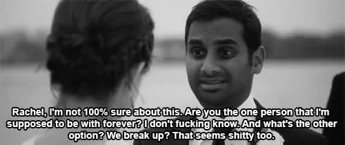 Watch and share Master Of None GIFs on Gfycat