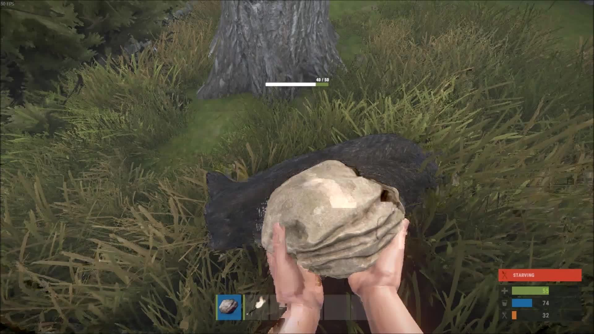 playrust, Rust on a AMD Processor GIFs