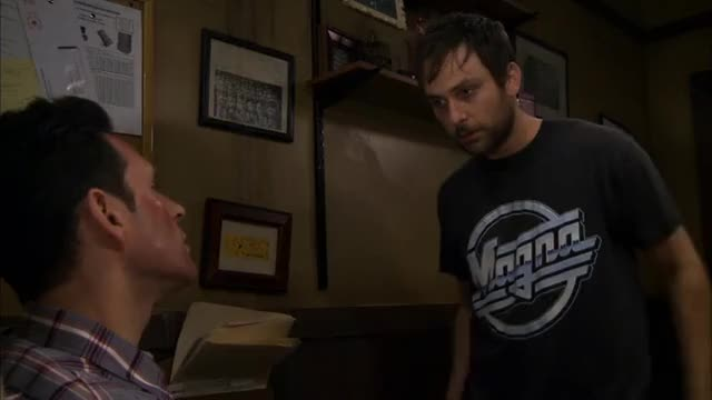 Watch and share Charlie Day GIFs and Vikingstv GIFs by chemicalole on Gfycat