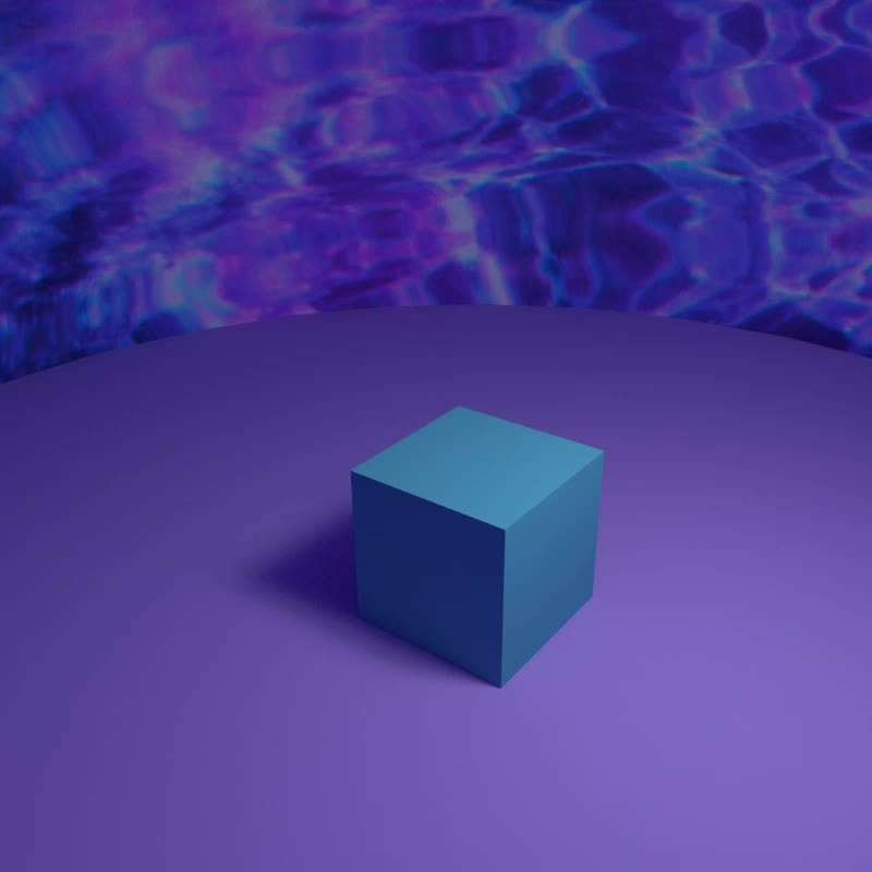 vaporwaveaesthetics, Untitled GIFs