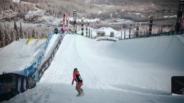 Watch and share Pyeongchang 2018 GIFs and Beyond The Bib GIFs on Gfycat