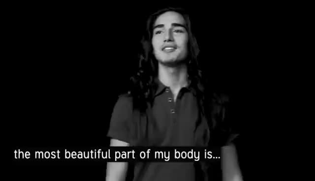 Watch and share Willy Cartier GIFs and Model GIFs on Gfycat