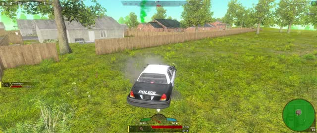 Watch and share H1z1 King Of The Kill 2019.01.26 - 08.59.06.03.DVR GIFs by Devils on Gfycat