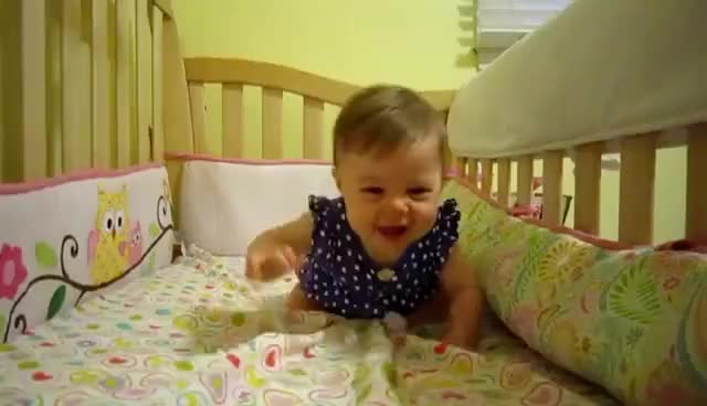 Watch this baby GIF on Gfycat. Discover more adorable, aww, awww, baby, crawling, cute, cute baby, kid, little baby, newborn, sweet, tiva GIFs on Gfycat