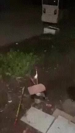 Watch and share Explosion GIFs and Fireworks GIFs by oneforceone on Gfycat