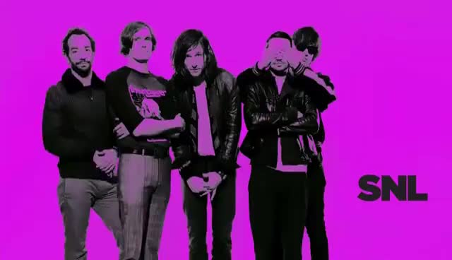 Watch Strokes GIF on Gfycat. Discover more The Strokes GIFs on Gfycat