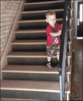 Watch prematurecelebration GIF on Gfycat. Discover more related GIFs on Gfycat