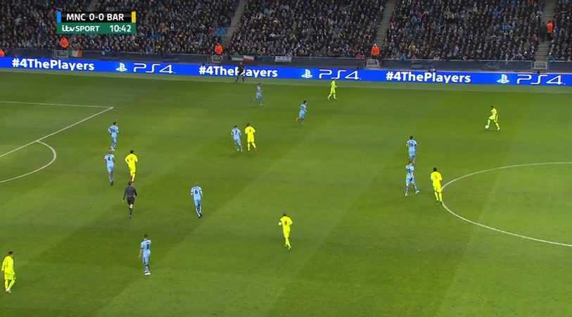 d10s, Other #20 - Manchester City GIFs