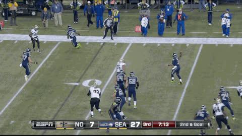 seahawks score GIFs