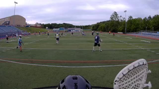 Watch and share Lacrosse Summerlax GIFs by stlaxclub on Gfycat