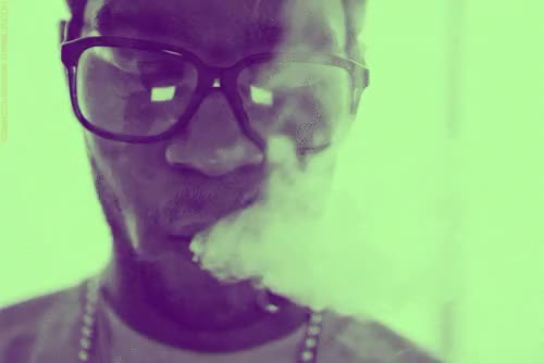 Watch Zone GIF on Gfycat. Discover more kid cudi, trippy, weed GIFs on Gfycat