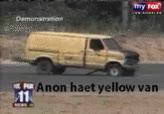 Watch 4chan van GIF on Gfycat. Discover more related GIFs on Gfycat