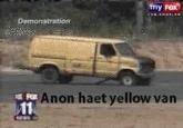 4chan van GIFs