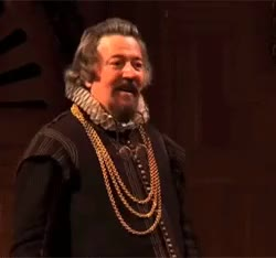 Watch and share Twelfth Night GIFs and Stephen Fry GIFs on Gfycat