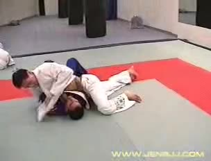 Watch Jiu-jitsu & Judo Michael Jen GIF on Gfycat. Discover more brazilian, jiu, jiujitsu GIFs on Gfycat