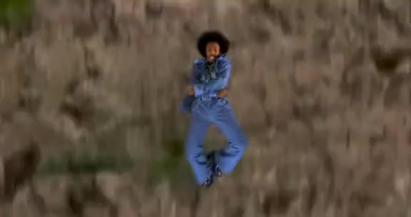 Watch and share Undercover Brother Pants GIFs on Gfycat