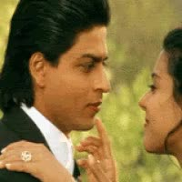 Watch and share Shahrukh Khan GIFs on Gfycat