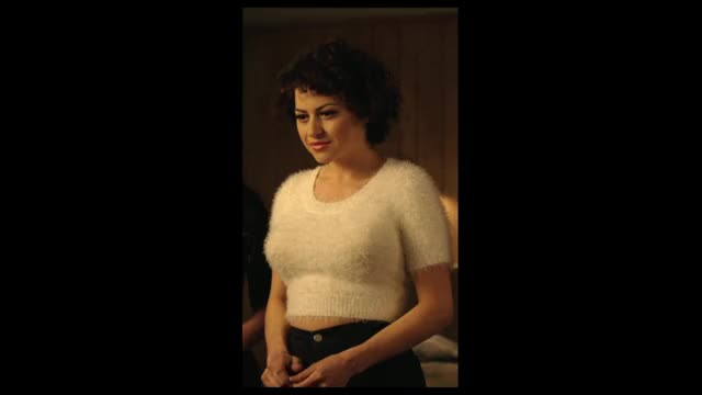 Watch and share Alia Shawkat GIFs and Actress GIFs by $amson on Gfycat