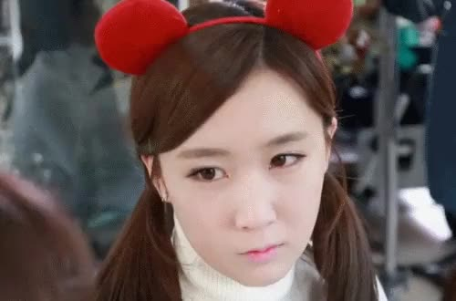 Watch Choa Disapproves GIF on Gfycat. Discover more PrincessChoA, princesschoa GIFs on Gfycat