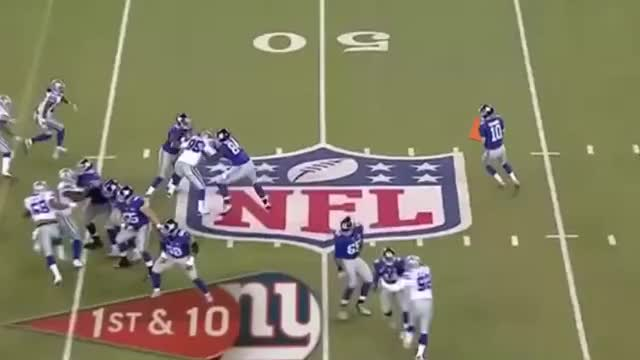 Watch and share Upvotegifs GIFs and Nygiants GIFs by pjselzer on Gfycat