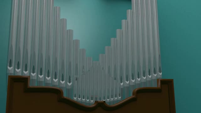 Watch pipe organ GIF by Dilettant Mathematician (@thoth) on Gfycat. Discover more blender, pipe_organ GIFs on Gfycat