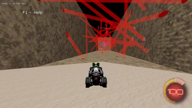 Watch and share Speedrun GIFs and Parcour GIFs by superdonkey_ on Gfycat