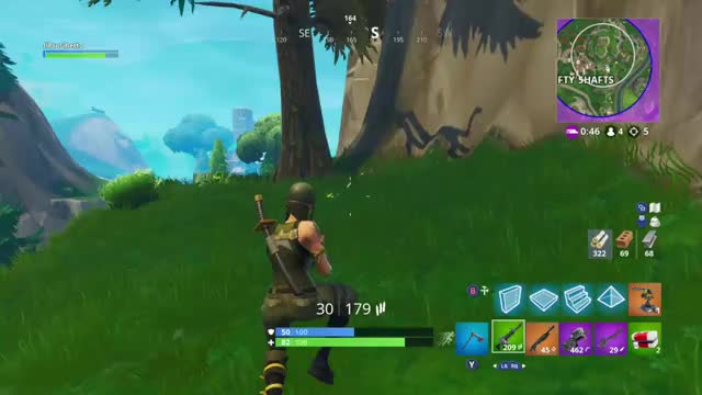 Watch Snipe GIF by Gamer DVR (@xboxdvr) on Gfycat. Discover more FortniteBattleRoyale, IlProGhetto, xbox, xbox dvr, xbox one GIFs on Gfycat