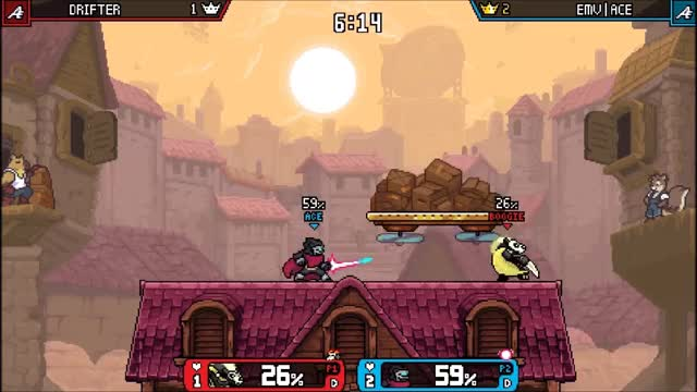 Watch and share Clairen GIFs by aceroa on Gfycat