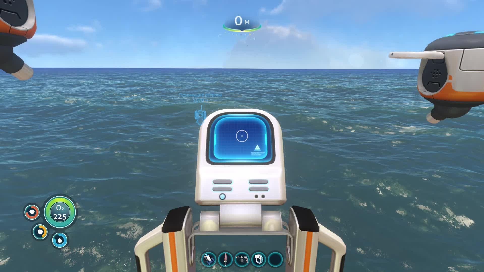 Subnautica 01.29.2018 - 03.05.50.01 GIFs