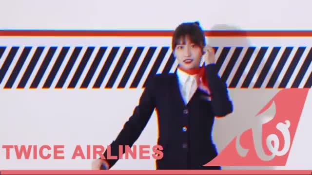 Watch this momo GIF by 1001twice (@gifters) on Gfycat. Discover more momo, twice GIFs on Gfycat