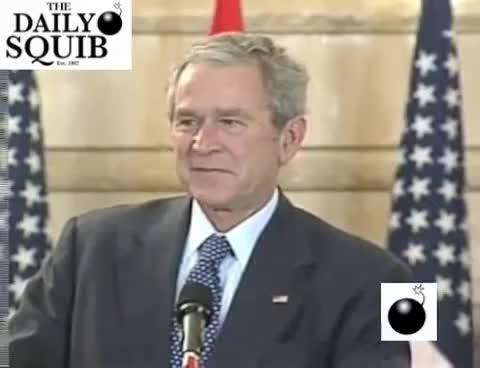 Watch and share Georgewbush GIFs and George GIFs on Gfycat